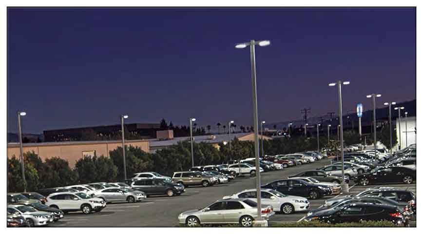 HYL-150W-street-light-parking-lot-USA.jpg